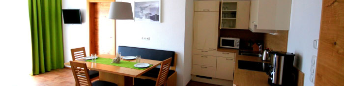 appartement ladis astrid fiss